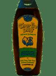 Bobbi Panter Charlie Dog Flea & Tick Shampoo (O.AC3/PR)
