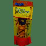 **BOGO** Grillerz Flavor Fusionz Beef Ham Skin Dog Treat (03/19) (A.Q5)