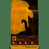 Holistic Select Natura Grain Free Rabbit Dry Cat Food 5 lbs (01.19) (A.J2/CD)