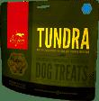 **BOGO** Orijen Freeze-Dried Tundra Dog Treats 1.5 oz (04/19) (L.B7)