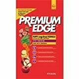 **SALE** Premium Edge Large Breed Lamb, Rice & Vegetables Dry Puppy Food 35 lbs (02/18) (A.G1/DD)