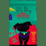 Tiki Dog Aloha Petites Dry Dog Food luau 3.5 lbs (02/19) (A.C4/DD)