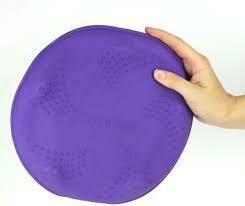 Beco Flyer Purple (B.B2/TOY)