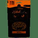 Vital Essentials Ahi Tuna Freeze Dried Cat Treats 1.1 oz bag (6/19) (T.A7)