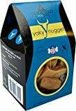 AMAZON-Himalayan Dog Chew 4-Ounce Yaky Nugget Dog Treats (AM50/T.A15) (5/21)