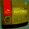 **BOGO** ORIJEN Freeze-Dried Kentucky Bison Dog Treats 1.5 oz (5/19) (L.B7)