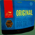 **BOGO** ORIJEN Freeze-Dried Original Dog Treats 1.5 oz (2/19) (L.B6)