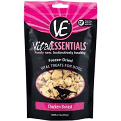 Vital Essentials Vital Chicken Breast Freeze-Dried Dog Treats 2.0 oz (5/19)