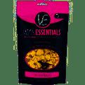 Vital Essentials Vital Chicken Breast Freeze-Dried Dog Treats 2.0 oz (5/19) (A.P3)