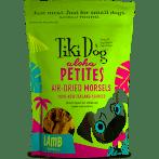 Tiki Dog Aloha Petites Air-Dried Morsels Grain-Free Chicken 5 oz (1/19) (A.Q6)