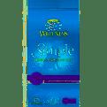 Wellness L.I.D. Turkey & Potato Dry Dog Food 26 lbs (8/19) (A.F4)