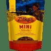 **BOGO** Zukes Peanut Butter Dog Treat 6 oz (10/19) (A.B3)
