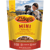 **BOGO** Zukes Peanut Butter Dog Treat 6 oz (10/19) (A.B3)
