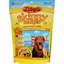 Zukes Skinny Bakes Peanut Butter & Banana Crunch 12 oz (12/18) (T.D3)