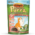 Zuke's Natural Purrz Healthy Treats for Cats Salmon 3 oz  (12/18) (T.A12)