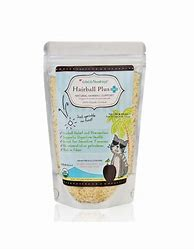 **SALE** Cocotherapy Hairball Plus Fiber For Cats 1 Pouch, 7 Oz (12/18) (T.A8)