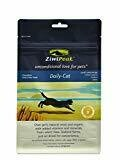 Ziwi Peak Air-Dried Lamb Cat Recipe 14 oz (3/19) (A.Q1)