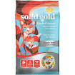 Solid Gold Touch Of Heaven Chicken & Sweet Potato Natural, Holistic Kitten Cat Food Grain Free 6 lbs (6/19) (A.P5)