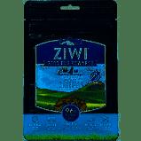 ZIWI Air-Dried No Grains Good Dog Reward New Zealand Lamb 3 oz Dog Treat (2/19) (T.B11)