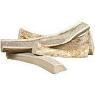 RAWSOME All Natural Split-Antler Medium (N/D) (T.E2)