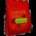 Stella & Chewy's Carnivore Crunch Duck, Dog Treats 3.25oz (2/20) (T.E13)