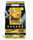 Lotus oven baked cable low-fat grain free chicken recipe adult maintenance for cats 11 pounds (4/20)