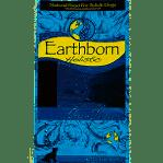 EARTHBORN HOLISTIC OCEAN FUSION NATURAL DRY DOG FOOD 5 LB (10/19)