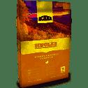 Acana Grain-Free Limited Ingredient Dry Dog Food Turkey & Greens 13 lbs (5/20)