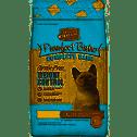 Merrick Purrfect Bistro Healthy Weight Dry Cat Food 7 lbs (2/20)