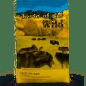 Taste of the Wild High Prairie Grain-Free Dry Dog Food 5 lbs (10/19)