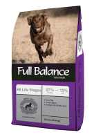 """NEW 2000 Pounds - Direct From Factory Monthly ** FEED SAME**  ONLY 50 Cents Per Pound - Muenster Full Balance """"All Life Stages"""" Dry Dog Food 40 each 50-pound bags per pallet"""