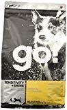 Petcurean  Go! Sensitivity and Shine Duck Dry Dog 6-Pound (1/19) (A.J1)