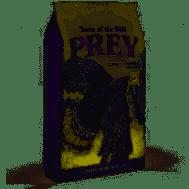 Taste of the Wild Prey Turkey Formula Cat 15 lb (10/18)  (A.N1/N2)