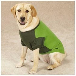 Insect Shield Tee Sm Green (RPAL32)