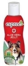 Aloe Vera Jelly (11/19) (O.A3/PR)