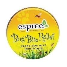 Bug Bite Relief (O.AC2/PR)