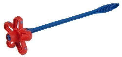 Chomper Wing-it Dog Throw Toy (B.A24/AM10)