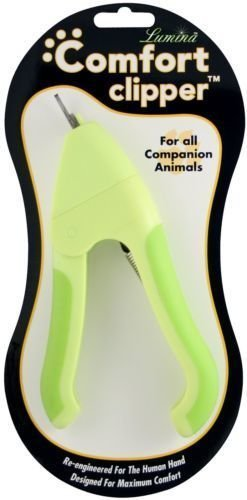 **SALE** Comfort Nail Clippers Guillotine Style (O.V1/AM)