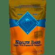 Blue Buffalo Health Bar Pumpkin & Cinnamon Dog Biscuits (16 oz.) (2/20) (A.E1)
