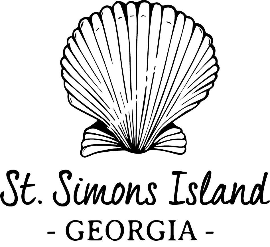 Seashell & Customized Location PLASTIC Stemless Wine Glass