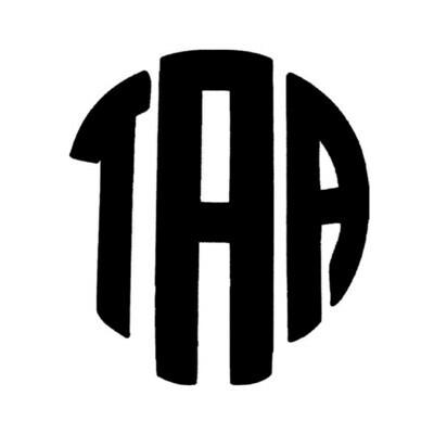 Custom Monogram Slate Serving Tray