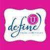 Define U Online Store