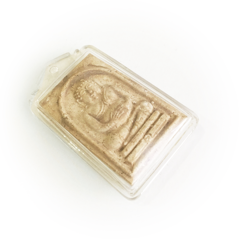 Phra Sangkachai Amulet