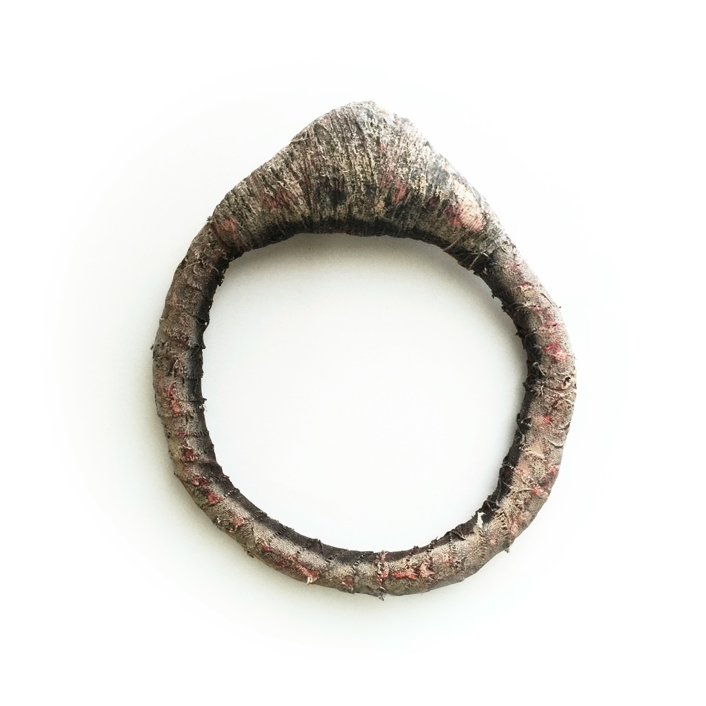 Phra Jiad Muay Thai Armband