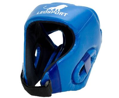 Шлем Leader для рукопашного боя