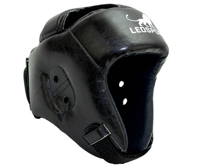 Шлем  взрослый