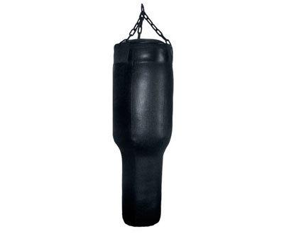 Мешок боксёрский  «Гильза-Elit»