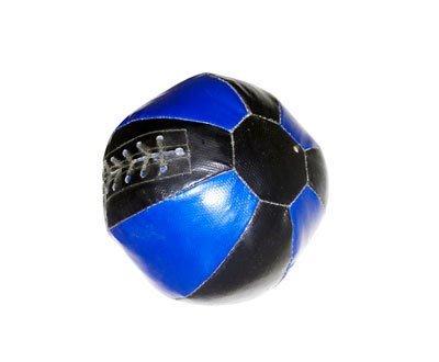 Медицинбол (мяч CrossFit) кирза