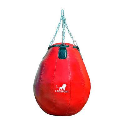 Груша боксерская «Шар-Elit»
