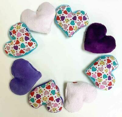 i Heart u !